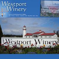 westportwinery