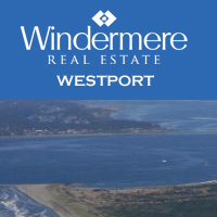 windermerewestport