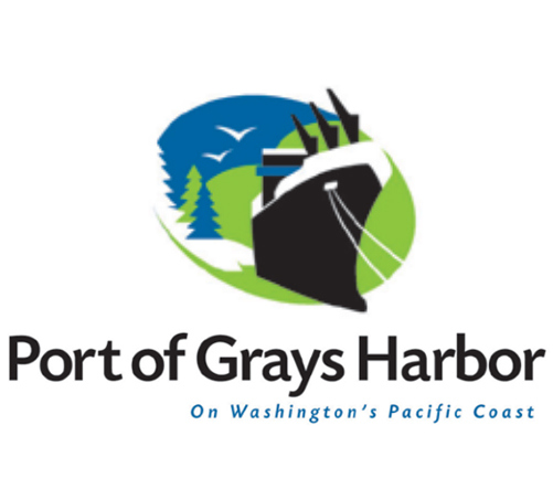 port-of-gh